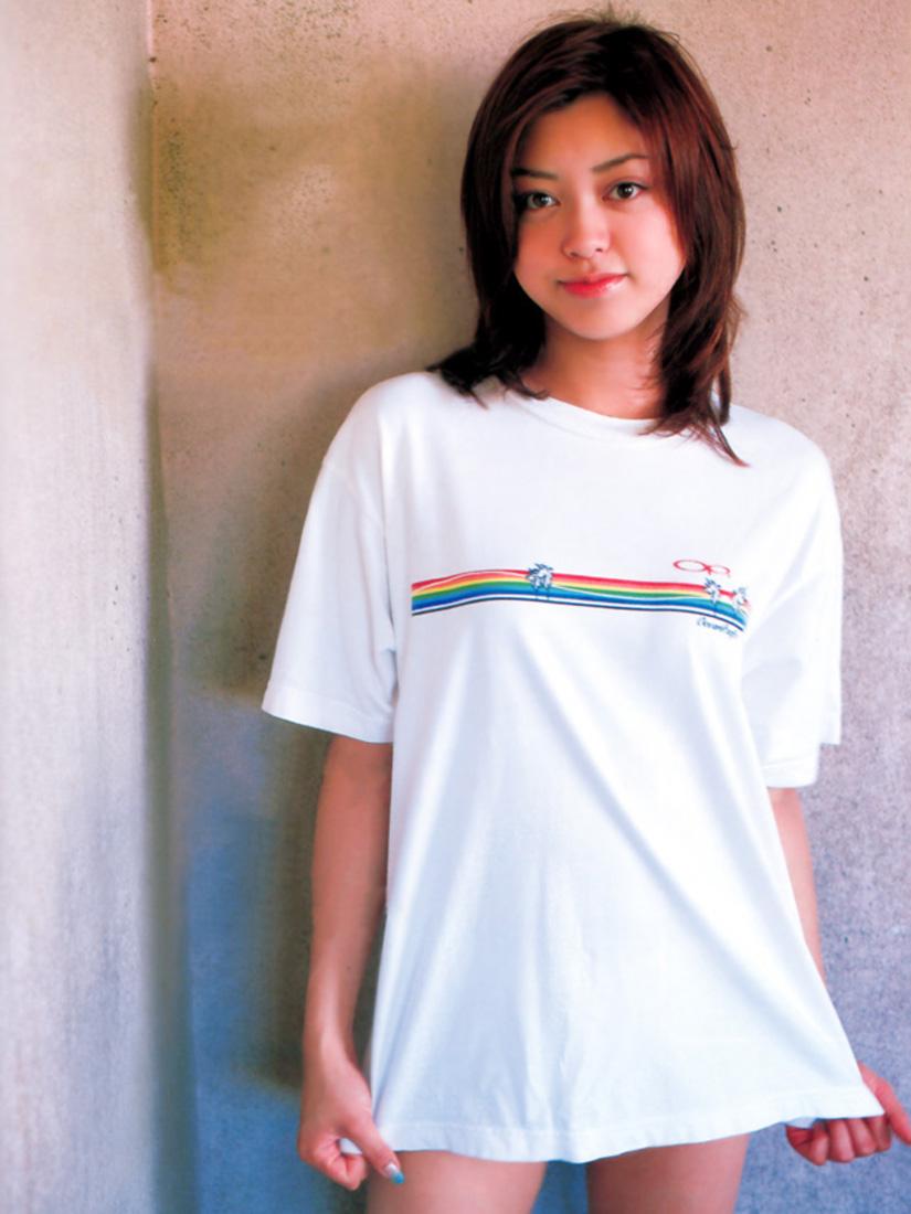 松本莉緒の画像 p1_34